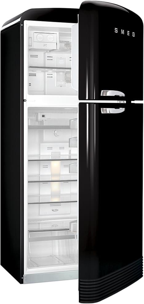 Холодильник SMEG FAB50RBL - 2