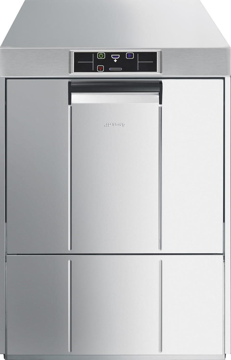 Посудомоечная машина с фронтальной загрузкой SMEG UD530DES - 3