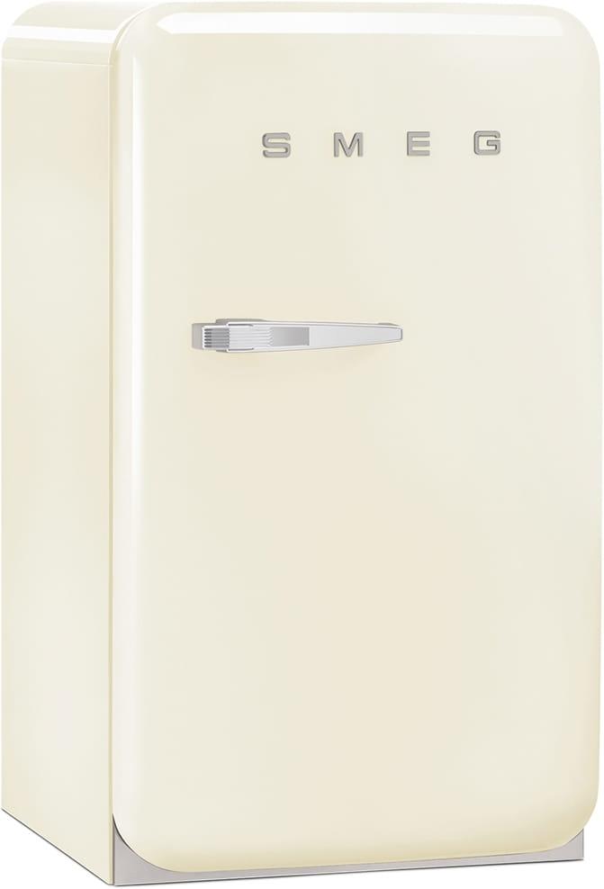 Холодильник SMEG FAB10RCR5 - 1