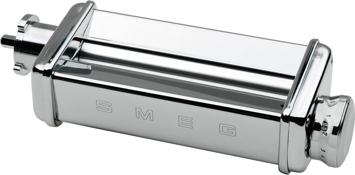 Набор для приготовления пасты SMEG SMPC01 - 1