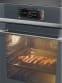 Электрический духовой шкаф SMEGSFP6106WTPS-8