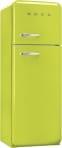 Холодильник SMEG FAB30RLI5-0