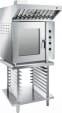 Конвекционная печь SMEG ALFA 241 XM