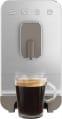 Кофемашина SMEG BCC01TPMEU-0
