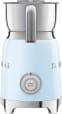 Вспениватель молока SMEG MFF01PBEU-2