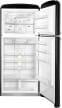 Холодильник SMEG FAB50RBL-2
