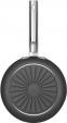 Сковорода SMEG CKFF3001BLM-2