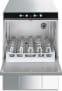 Посудомоечная машина сфронтальнойзагрузкой SMEGUD500D