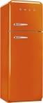 Холодильник SMEG FAB30ROR5-0
