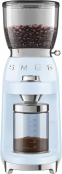 Кофемолка SMEG CGF01PBEU-0