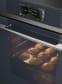 Электрический духовой шкаф SMEGSFP6106WTPS-2