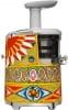 Шнековая соковыжималка SMEG SJF01DGEU-1