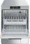 Посудомоечная машина сфронтальнойзагрузкой SMEGUD522DS