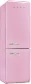 Холодильник SMEG FAB32RPK5-0