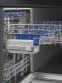 Посудомоечная машина SMEGSTL62336LDE-0