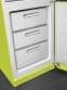 Холодильник SMEG FAB32RLI5-2