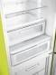 Холодильник SMEG FAB32RLI5-0