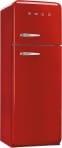 Холодильник SMEG FAB30RRD5-0