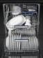 Посудомоечная машина SMEGSTL7235L-3