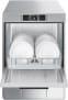 Посудомоечная машина сфронтальнойзагрузкой SMEGUD520DS