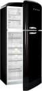 Холодильник SMEG FAB50RBL-1